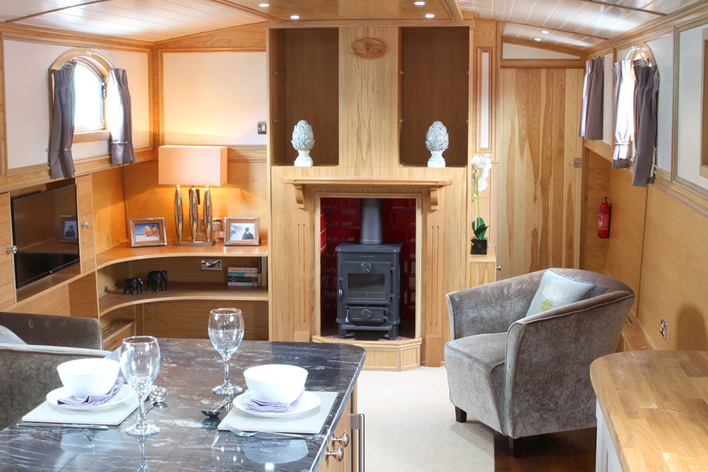 The UK\'s Leading Supplier of New & Used Narrowboats & Widebeams