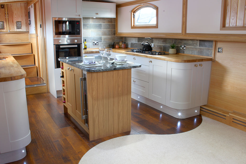 04-Galley