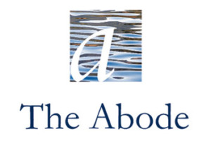 The Abode 2