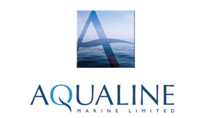 Aqualine 3