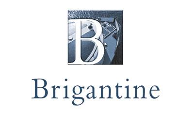 Brigantine 2