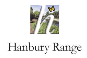 Hanbury Range 3