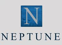 neptune-boats