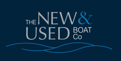 The New & Used Boat Company