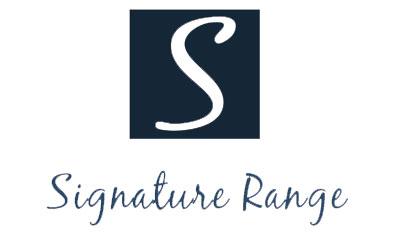 Signature Range 2
