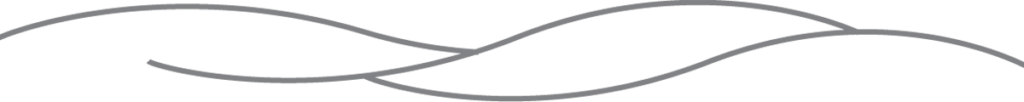 NUBC Logo