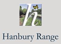 hanbury-boats