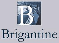 Brigantine Logo
