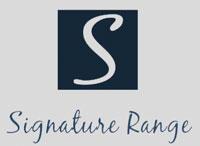 Signature Range Logo