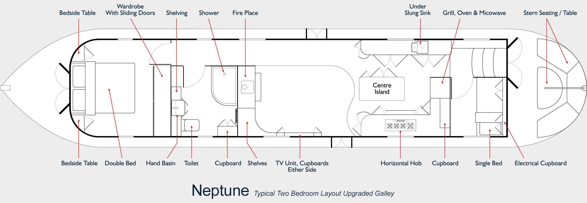 neptune-2bed-upgrade-widebeam-barge