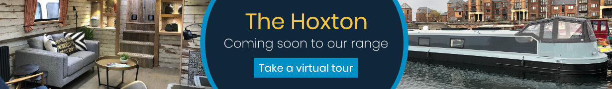 The Hoxton - Virtual Tour