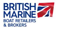 British Marine - Boat Retailers & Brokers