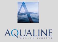 Aqualine Logo 2