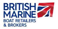British Marine - Boat Retailers & Brokers