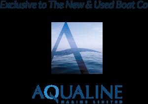 aqualine exclusive