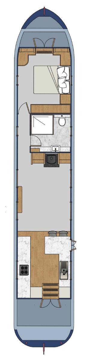 baby eurocruiser floorplan