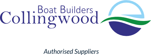 collingwood boat builders