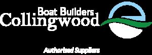 collingwood builders