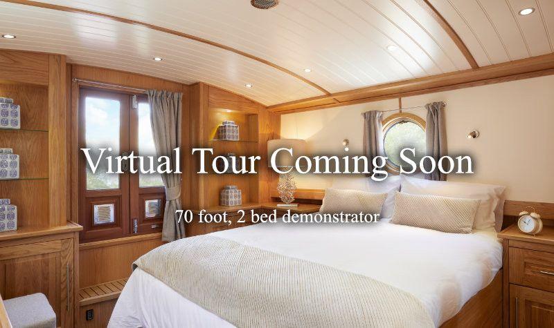 new abode virtual tour