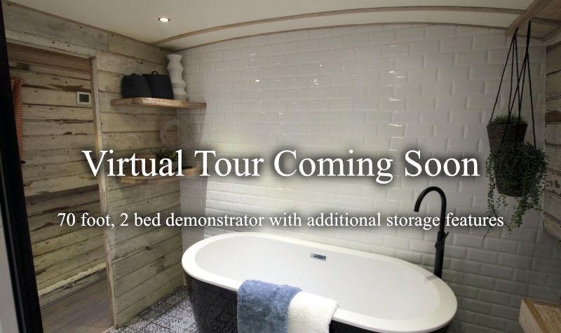 new hoxton virtual tour