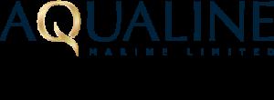 aqualine exclusive to nubc
