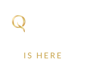 the new Aqualine S is here