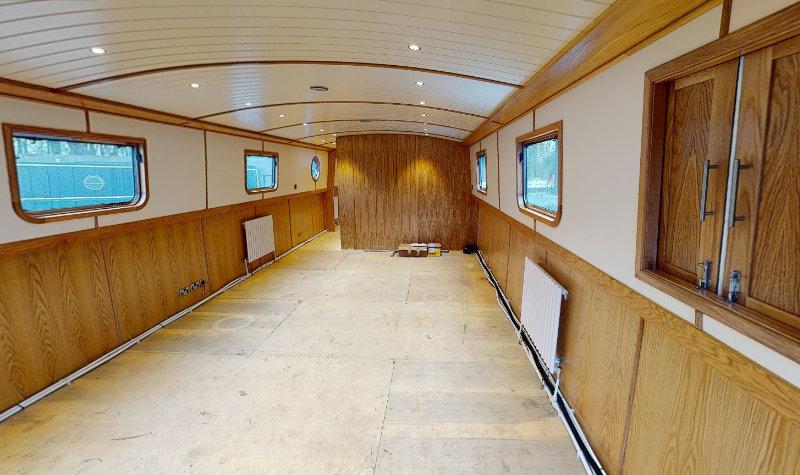 sailaway virtual tour
